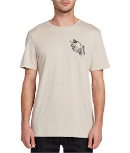 Volcom Skele World T-Shirt