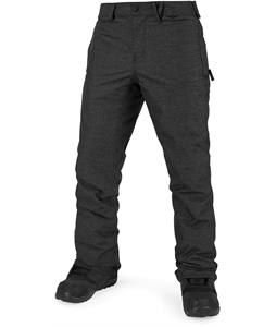 Volcom Solver Snowboard Pants