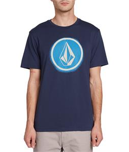 Volcom Spray Stone T-Shirt