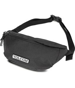 Volcom Stone Azza Pouch Waist Pack