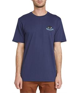 Volcom Stone Grown T-Shirt