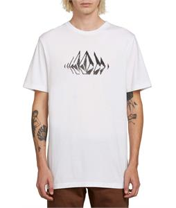 Volcom Stone Sounds T-Shirt