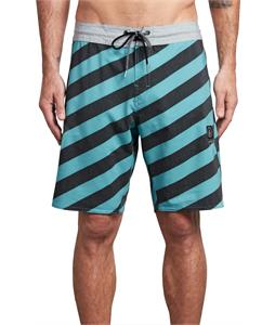 Volcom Stripey Stoney 19in Boardshorts