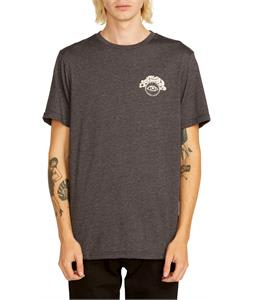 Volcom Sunshine Eye T-Shirt
