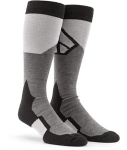 Volcom Synth Socks