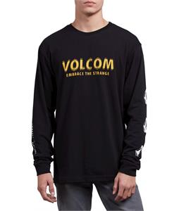 Volcom The Stranger L/S T-Shirt