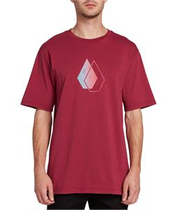 Volcom This Close T-Shirt