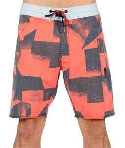 Volcom Torne Stoney 19in Boardshorts