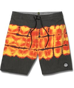 Volcom Trip Trip Stoney 19in Boardshorts