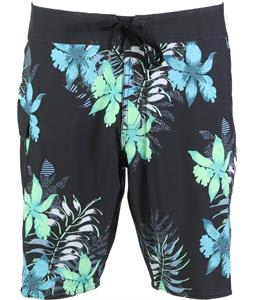 Volcom Veedo 20in Boardshorts