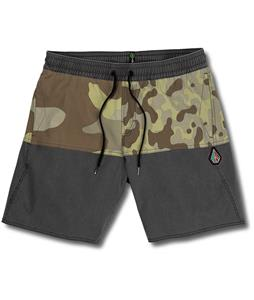 Volcom Vibes 18in Boardshorts