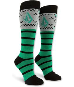 Volcom Vital Tech Socks