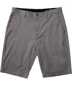 Volcom VMonty Stretch 22in Shorts