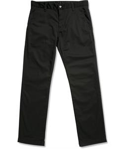 Volcom VMonty Stretch Pants