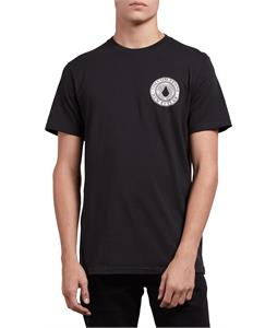 Volcom Volcomosphere T-Shirt
