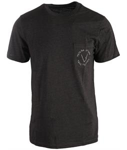 Volcom Volter Pocket T-Shirt