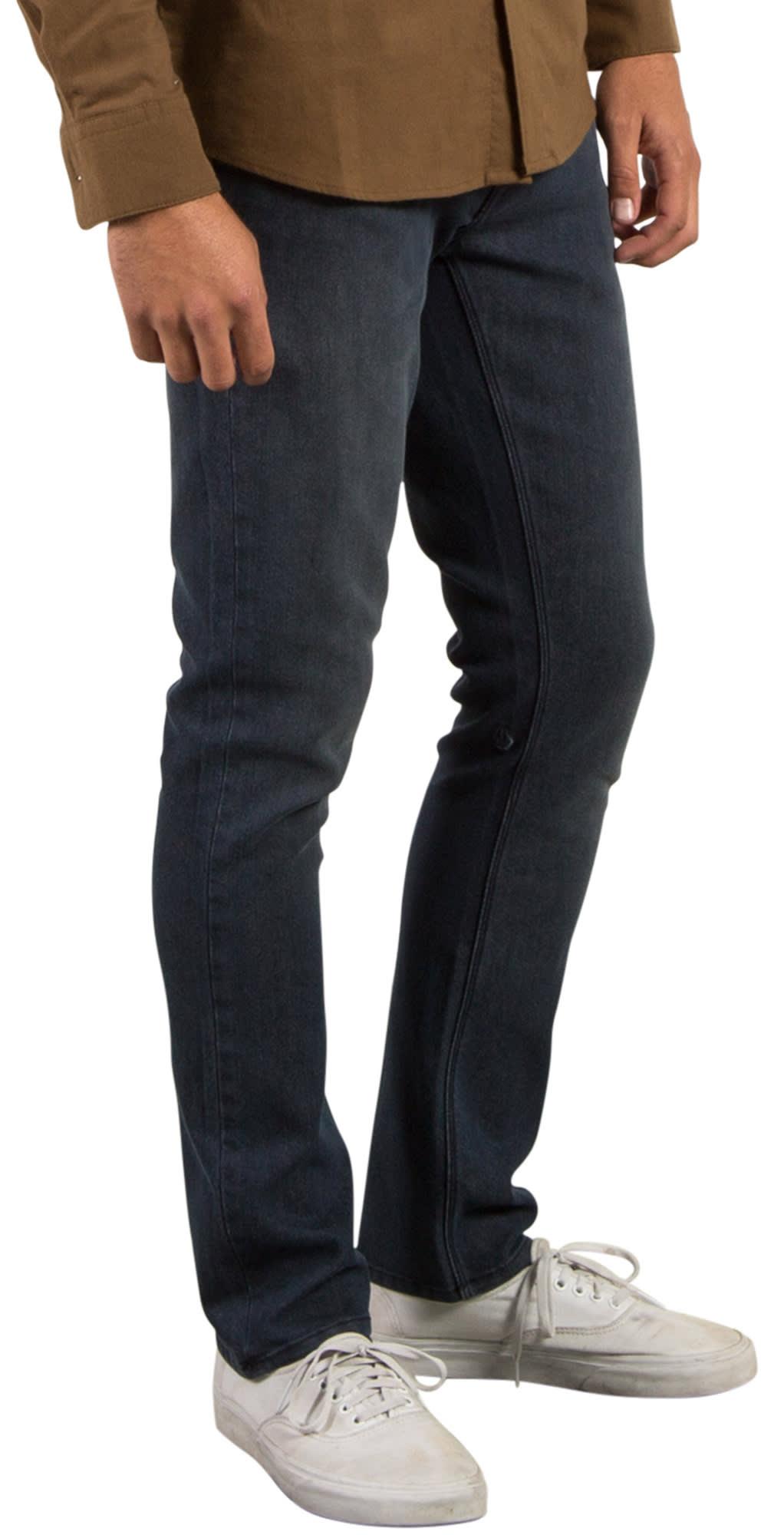 Womens Volcom Jeans