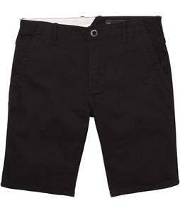 Volcom VSM Prowler 20in Shorts