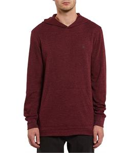 Volcom Wallace Thermal Shirt