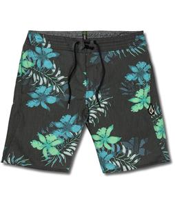 Volcom Wave Fayer Stoney 19in Boardshorts