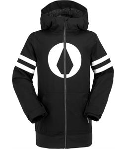 Volcom West Snowboard Jacket