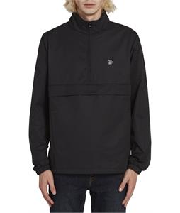 Volcom Wilfred Jacket