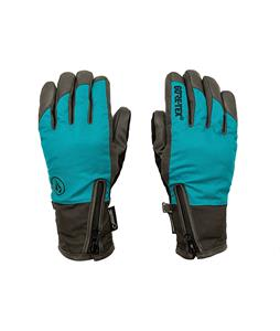 Volcom Wise Gore-Tex Gloves