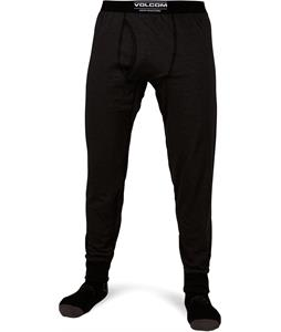 Volcom Wool Baselayer Pants