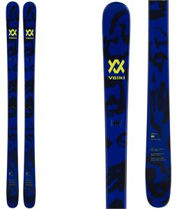 Volkl Bash 81 Skis