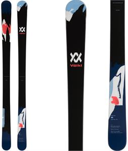 Volkl Bash 86 Skis
