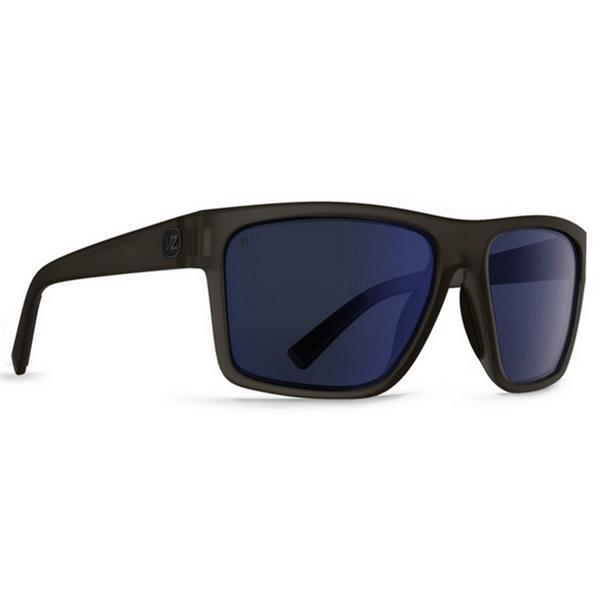 f50073c4e13 Vonzipper Dipstick Sunglasses