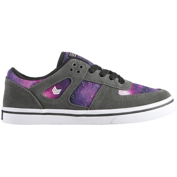 Vox Veyron Skate Shoes - Kids