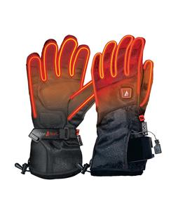 Temp 360 5V Heated Gloves