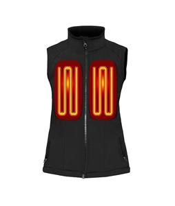 Temp 360 5V Heated Vest