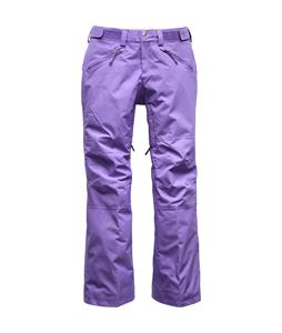 The North Face Aboutaday Ski Pants