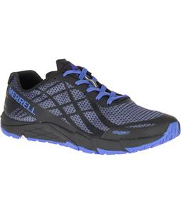 Merrell Bare Access Flex Shield Shoes