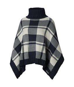 Columbia Be Cozy Poncho Sweater