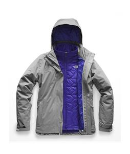 The North Face Carto Triclimate Ski Jacket