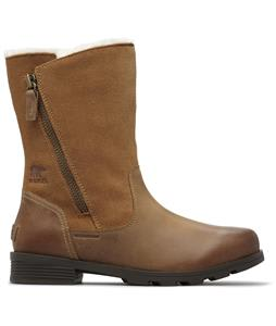 Sorel Emelie Fold-Over Boots