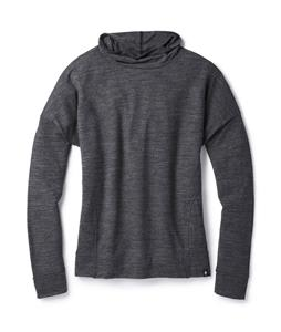 Smartwool Everyday Exploration Drop-Shoulder L/S Sweater