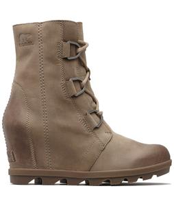 Sorel Joan Of Arctic II Wedge Boots