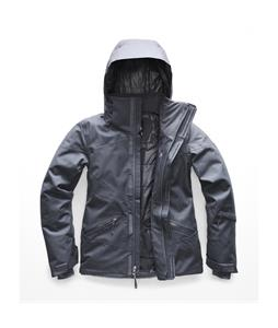 The North Face Lenado Jacket