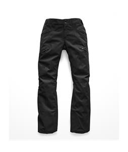 The North Face Lenado Ski Pants