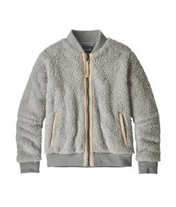 Patagonia Los Gatos Bomber Fleece