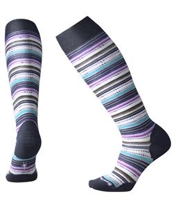 Smartwool Margarita Knee-High Socks