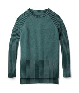 Smartwool Ripple Creek Tunic Sweater
