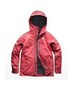 The North Face Sickline Ski Jacket