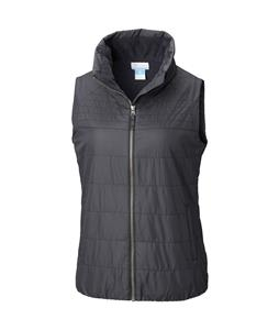 Columbia Wonder Lake Vest
