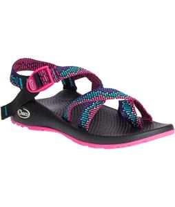 Chaco Z/2 Classic Sandals