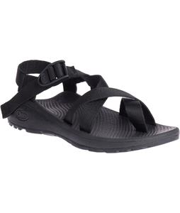 Chaco Z Cloud 2 Wide Sandals